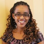 Explore Growth Counseling | Andrea Sams, M. Ed., LPC, CGRS