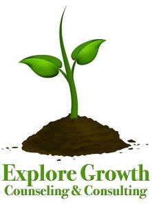 Explore Growth Counseling | Andrea Sams, M. Ed., LPC, CGRS