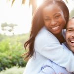 Explore Growth Couples & Relationship Counseling